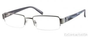 Guess GU 1632 Eyeglasses - Guess