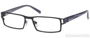Guess GU 1633 Eyeglasses - Guess