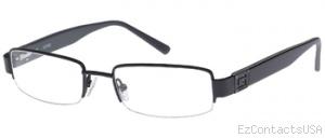Guess GU 1635 Eyeglasses - Guess