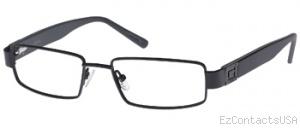 Guess GU 1636 Eyeglasses - Guess