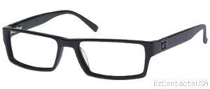 Guess GU 1637 Eyeglasses - Guess