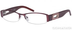 Guess GU 1642 Eyeglasses - Guess