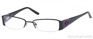 Guess GU 2210 Eyeglasses - Guess