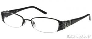 Guess GU 1651 Eyeglasses - Guess