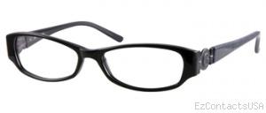 Guess GU 1653 Eyeglasses - Guess