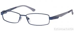 Guess GU 1662 Eyeglasses - Guess