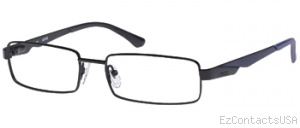 Guess GU 1663 Eyeglasses - Guess