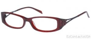 Guess GU 1664 Eyeglasses - Guess