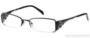 Guess GU 1666 Eyeglasses - Guess