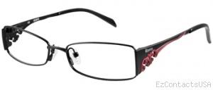 Guess GU 1667 Eyeglasses - Guess