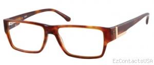 Guess GU 1669 Eyeglasses - Guess