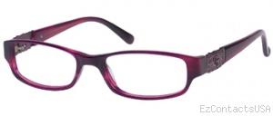 Guess GU 1671 Eyeglasses - Guess