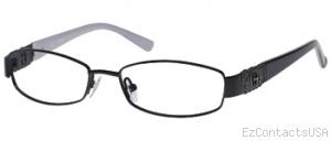 Guess GU 1672 Eyeglasses - Guess