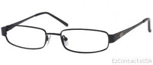 Guess GU 1674 Eyeglasses - Guess