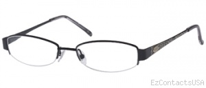 Guess GU 1675 Eyeglasses - Guess