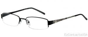 Guess GU 1676 Eyeglasses - Guess