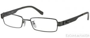 Guess GU 1677 Eyeglasses - Guess