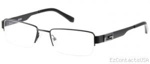 Guess GU 1678 Eyeglasses - Guess