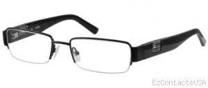 Guess GU 1679 Eyeglasses - Guess