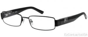 Guess GU 1680 Eyeglasses - Guess