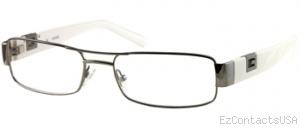 Guess GU 1681 Eyeglasses - Guess