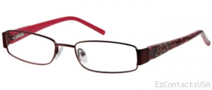 Guess GU 1682 Eyeglasses - Guess