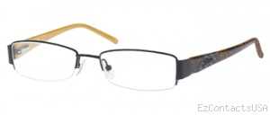 Guess GU 1684 Eyeglasses - Guess