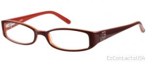 Guess GU 1685 Eyeglasses - Guess