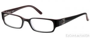 Guess GU 1686 Eyeglasses - Guess