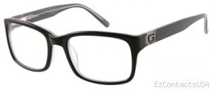 Guess GU 1687 Eyeglasses - Guess