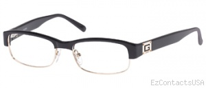 Guess GU 1689 Eyeglasses - Guess