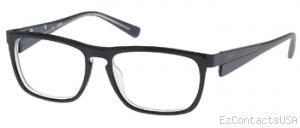 Guess GU 1691 Eyeglasses - Guess