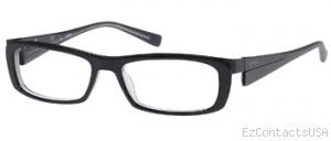 Guess GU 1692 Eyeglasses - Guess
