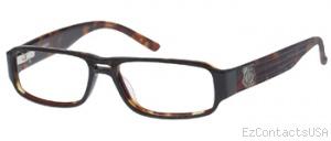 Guess GU 1693 Eyeglasses - Guess