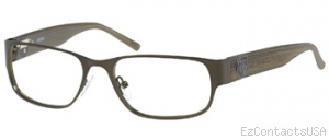 Guess GU 1694 Eyeglasses - Guess