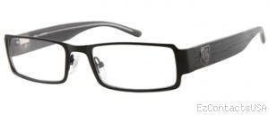 Guess GU 1695 Eyeglasses - Guess