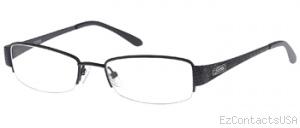 Guess GU 2202 Eyeglasses - Guess