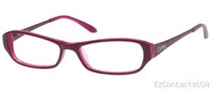 Guess GU 2203 Eyeglasses - Guess