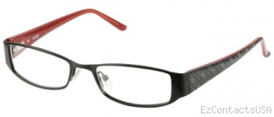 Guess GU 2205 Eyeglasses - Guess