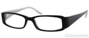 Guess GU 2207 Eyeglasses - Guess