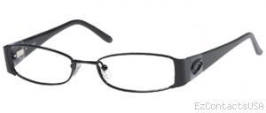 Guess GU 2208 Eyeglasses - Guess