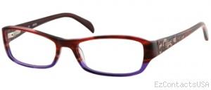 Guess GU 2211 Eyeglasses - Guess