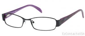 Guess GU 2213 Eyeglasses - Guess