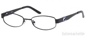 Guess GU 2214 Eyeglasses - Guess
