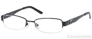 Guess GU 2215 Eyeglasses  - Guess