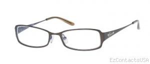 Guess GU 9008 Eyeglasses - Guess