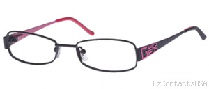 Guess GU 9024 Eyeglasses - Guess
