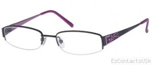 Guess GU 9026 Eyeglasses - Guess
