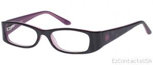 Guess GU 9027 Eyeglasses - Guess