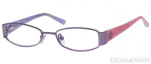 Guess GU 9028 Eyeglasses - Guess